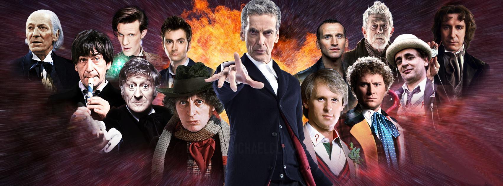Regeneration of the Doctor | Do Góry | 1702 x 630 jpeg 256kB