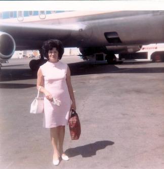 Las Vegas 19720002