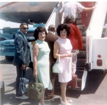 Las Vegas 19720004