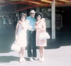 Las Vegas 19720008 crop