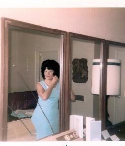 Las Vegas 19720010