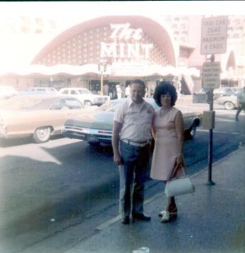 Las Vegas 19720014xx