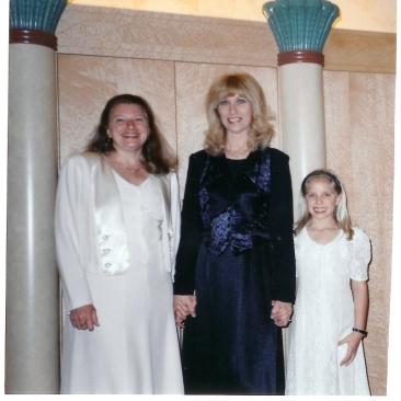 Marva 1 - 1997