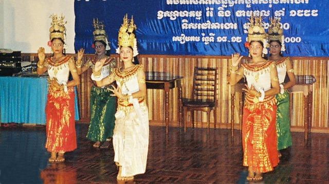 d2000 Cambodia