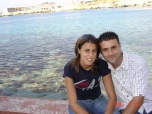 Malta Beach C,D 2