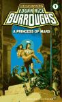 a-princess-of-mars-john-carter