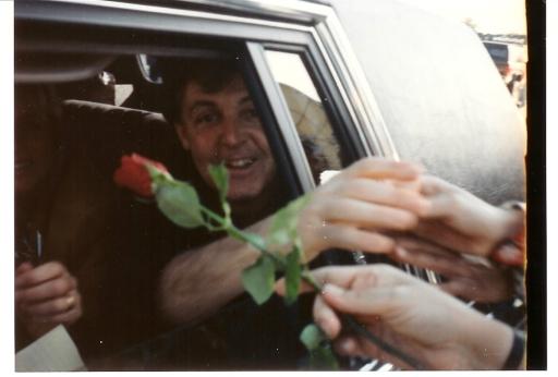 Paul 1989 004